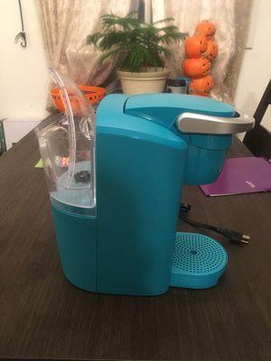 Keurig k cup machine for Sale in Cheyenne, WY