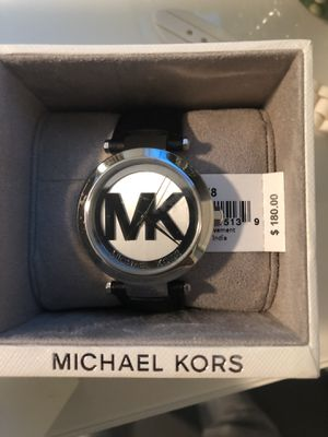 Never worn Michael Kors women's Watch for Sale in CORP CHRISTI, TX