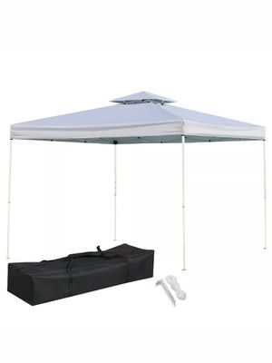 10x10 Pop Up Canopy for Sale in Carson, CA