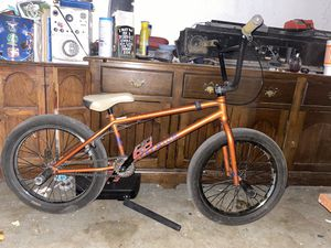 Bmx for Sale in Midland, TX