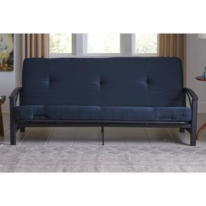 Black futon for Sale in High Point, NC