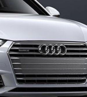 AUDI PARTS for Sale in Plano, TX