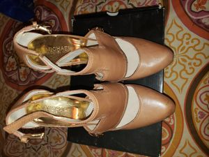 Michael Kors Sling Back, size 11 for Sale in Baltimore, MD