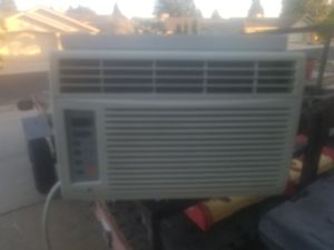 Ac unit for Sale in Clovis, CA