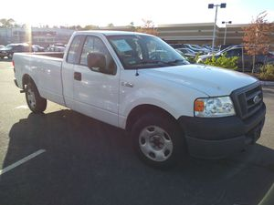 2005 Ford F150xl for Sale in Boston, MA
