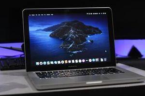 "2012 MacBook Pro 13"" | i5/8gb RAM/500gb hard drive for Sale in Asheville, NC"