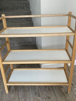 Shoe Rack for Sale in San Diego,  CA