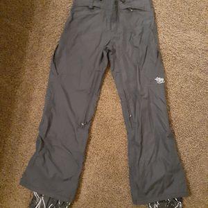 Roxy Women's Small Snow Pants for Sale in Riverside, CA
