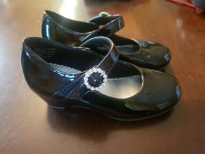 Under Armour/ Addidas/ black bling heels for Sale in Dinuba, CA