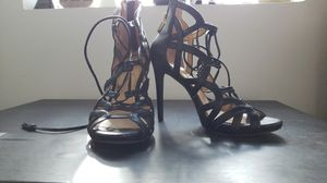 Jessica Simpson High Heels for Sale in San Angelo, TX