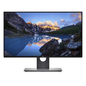 Dell 4k Monitor U2718Q for Sale in Walpole, MA