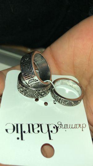 Charming Charlie jewelry for Sale in Phoenix, AZ