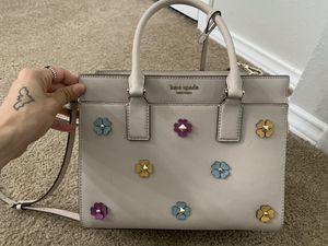 Kate spade purse for Sale in Dallas, TX