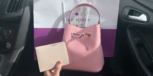 Kate spade purse and wallet for Sale in Donna, TX