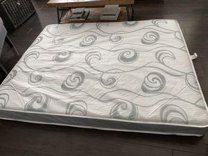 Brand New RV Trailer mattress Short Queen for Sale in Etiwanda, CA