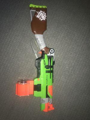 Nerf Gun Slingfire for Sale in Chantilly, VA