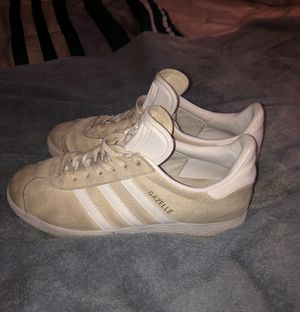 Addidas Gazelle for Sale in Normal, IL