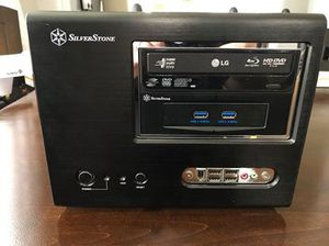 Desktop Computer for Sale in League City, TX