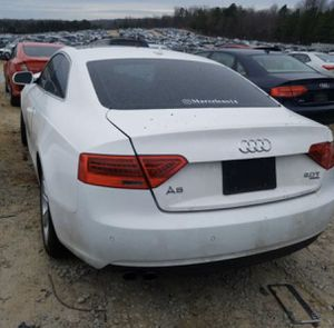 2014 Audi A5 S-Line Parts for Sale in Cleveland, OH