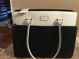 Kate Spade Large Tote for Sale in North Haven, CT
