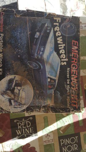 Freewheels for Sale in Buckeye, AZ