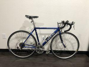 Trek Road Bike for Sale in Phoenix, AZ