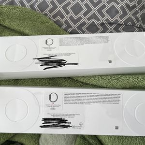 Brand New Apple Watches 2020 for Sale in Franklin, TN