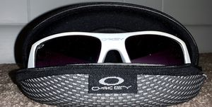 White oakleys for Sale in Northumberland, PA