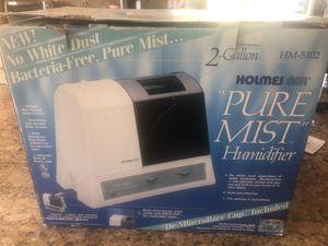 Humidifier for Sale in La Verne, CA
