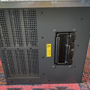 Cisco Systems Catalyst 4503 Server Switch for Sale in Washington, DC