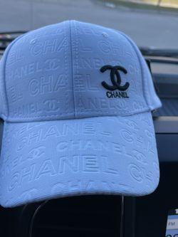 Hat for Sale in Arlington,  TX