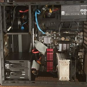 Gaming Computer for Sale in Staunton, VA