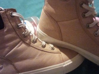 Women's Timberland Boots for Sale in Oklahoma City,  OK