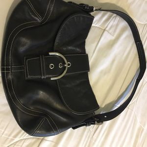 Hobo Coach Bag for Sale in Austin, TX