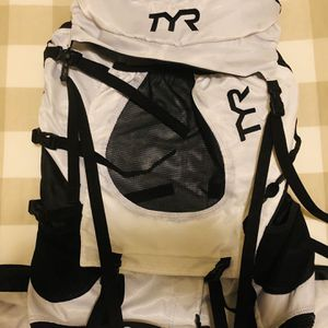 Travel Backpack | TYR for Sale in Rosenberg, TX