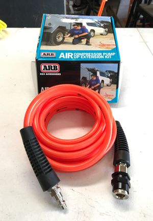 ARB extension Air Hose for Sale in Ramona, CA