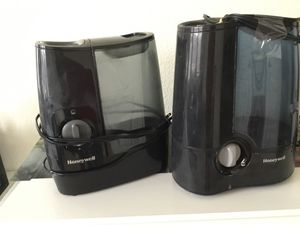 Humidifiers for Sale in Broomfield, CO