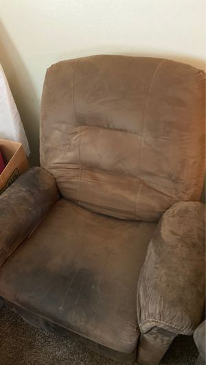 Recliner for Sale in Cape Girardeau, MO