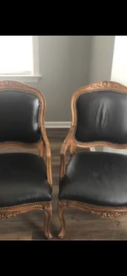 Antique Chairs for Sale in Loganville,  GA