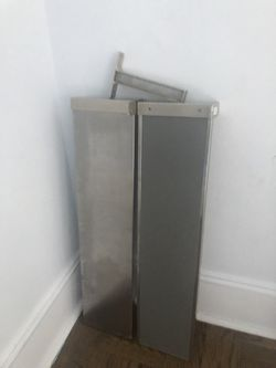IKEA wall shelves for Sale in Brooklyn,  NY