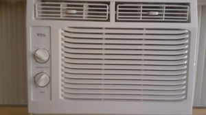 TCL Window AC unit for Sale in Azalea Park, FL