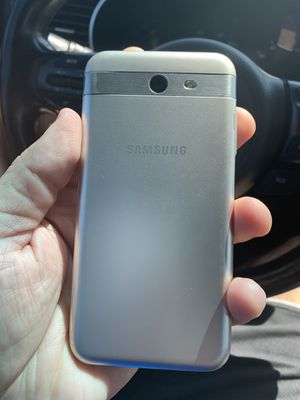 Galaxy j3 unlocked for Sale in Lincoln, RI