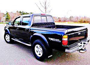 ֆ14OO 4WD Toyota Tacoma 4WD for Sale in Marietta, GA