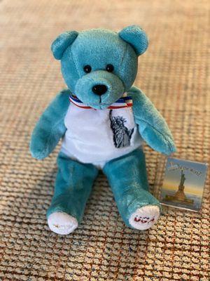 Holy Bears, Teddy Bear - Statue of Liberty Bear for Sale in Delray Beach, FL
