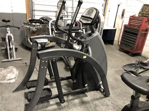 Arc trainer 425 elliptical for Sale in North Providence, RI