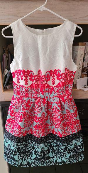 Dresses for Sale in League City, TX
