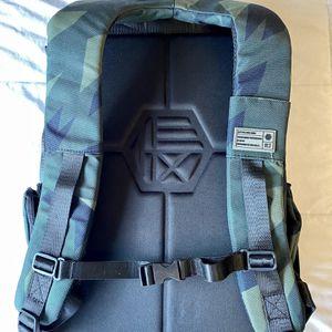 Hex brand Camera/ DSLR Backpack for Sale in Lynnwood, WA