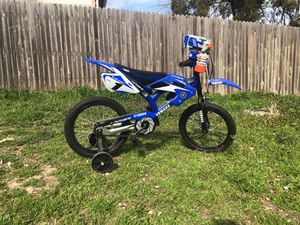 Yamaha bicycle for Sale in Fort Worth, TX