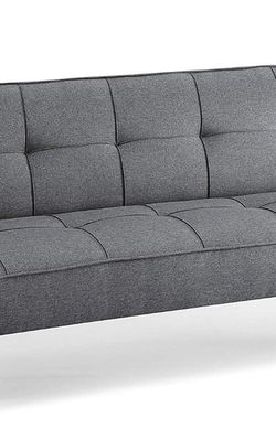 Futon for Sale in Quincy,  MA