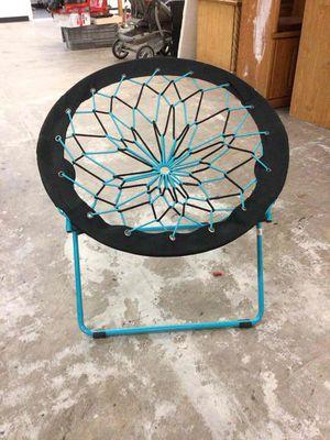 Bungee Chair for Sale in Miramar, FL